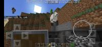 Screenshot_20201028-205829_Minecraft.jpg
