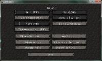 Minecraft 1.6.1.png