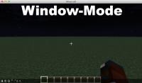 MinecraftFBugW.png