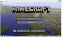 minecraftbug.jpg