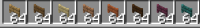 Minecraft 11_1_2020 6_53_46 AM (2).png