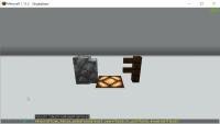 fence_gate - 1.15.gif