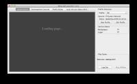 Screen Shot 2013-07-01 at 6.38.31 PM.png