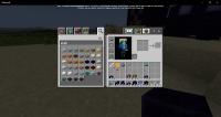 Minecraft 11_3_2020 10_57_08 AM.png