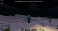 Minecraft 11_3_2020 10_15_22 AM.png