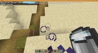 Minecraft 11_3_2020 8_43_21 PM_LI.jpg