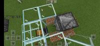 Screenshot_20201104-014024_Minecraft.jpg