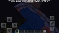 Screenshot_2020-11-05-08-46-49.png