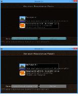 minecraft-bad.png