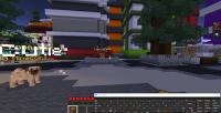 Alt-Gr+space-open-menu-minecraft-Win10.gif