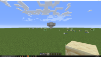 Screenshot (1028)-1.png