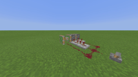 Minecraft 2020.11.09 - 14.35.16.02_Moment(2).jpg