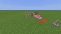 Minecraft 2020.11.09 - 14.35.16.02_Moment.jpg