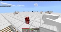 Minecraft 2020-11-09 22_46_46.png
