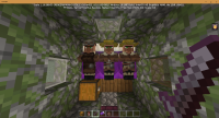 Minecraft 11_10_2020 1_31_00 PM.png