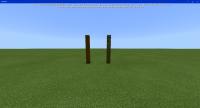 Minecraft 12_11_2020 09_22_39.png