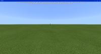 Minecraft 12_11_2020 09_22_57.png