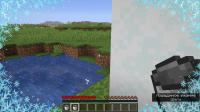 Minecraft Screenshot 2020.11.12 - 09.36.25.27.png