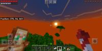 Screenshot_20201118-162538.jpg
