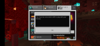 Screenshot_20201118-132604_Minecraft.jpg