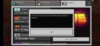 Screenshot_2020-11-19-19-39-54-64_5c8300b655012b1930f2e0a7b81bf6a9.jpg