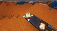 Minecraft 10_26_2020 11_21_13 AM.png