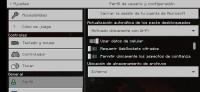 Screenshot_20201119-113515.png