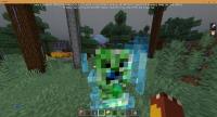 Minecraft 11_12_2020 11_33_21 AM.png