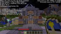 Minecraft 1.5.2 FPS Test Fullscreen (New Launcher!).png