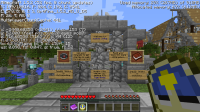 Minecraft 1.5.2 FPS Test Fullscreen (Old Launcher!).png