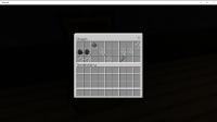 Minecraft 2020-10-11 17_57_16.png