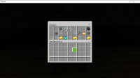 Minecraft 2020-10-11 17_59_17.png