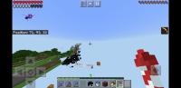 Screenshot_20201120-110946_Minecraft.jpg