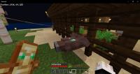 Minecraft 18_11_2020 01_00_04 p. m..png