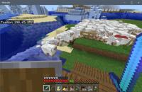 Minecraft 11_21_2020 1_33_46 AM.png