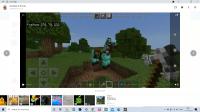 Screenshot (107).png