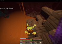Minecraft 22_11_2020 08_58_09.png