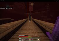 Minecraft 22_11_2020 09_00_45.png