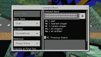 Minecraft (6)_Moment(2).jpg
