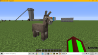Get A Donkey.png