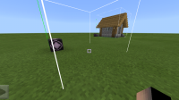 Results (Structure Block loads patch of grass).png