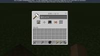 Minecraft Screenshot 2020.11.25 - 19.23.33.25.png