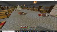 Menthe's villagers.jpg
