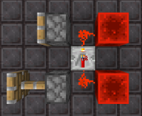 repeater or comparator.png