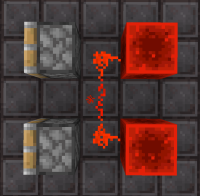 redstone dust.png
