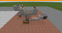 Minecraft 28_11_2020 11_18_26.png