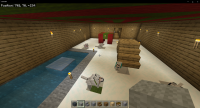 Minecraft 11_28_2020 7_48_20 PM.png