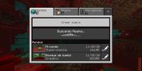 Screenshot_20201128_210155_com.mojang.minecraftpe.jpg