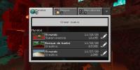 Screenshot_20201128_210204_com.mojang.minecraftpe.jpg