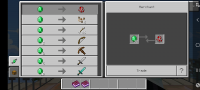 Screenshot_20201129-111223_Minecraft.jpg